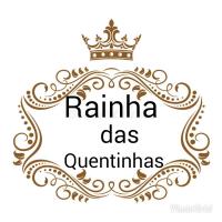 Rainha das Quentinhas