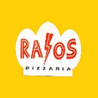 Raios Pizzaria