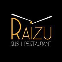 Raizu Sushi Restaurant