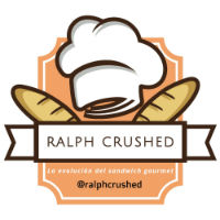 Ralph Crushed