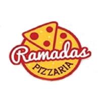 Ramadas Pizzaria