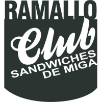 Ramallo Club - Elcano