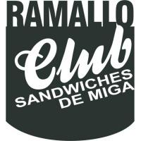 Ramallo Club - Juramento
