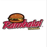 Rambalai Panamá
