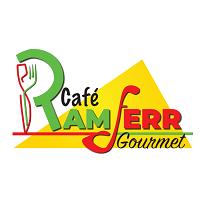 Ramffer