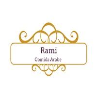 Rami Comida Árabe
