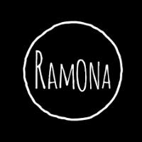 Ramona Café WTC