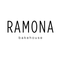 Ramona Bakehouse