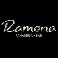 Ramona Vélez Sársfield 808