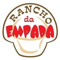 Rancho da Empada