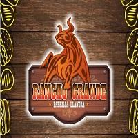 Rancho Grande Parrilla Llanera