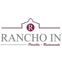 Rancho In