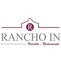Rancho In