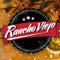Rancho Viejo Hupermall