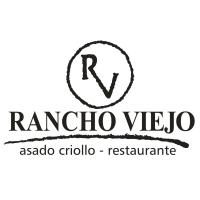 Rancho Viejo - Parrilla Restaurante