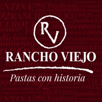 Rancho Viejo - Pastas con Historia