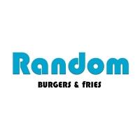 Random Burgers & Fries