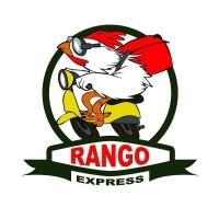 Rango Express Belém Velho
