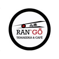 Rango Temakeria