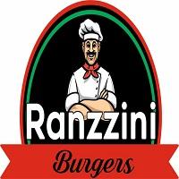 Ranzzini Burgers