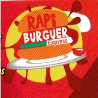 Rapi Burguer