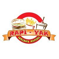 Rapi - Yak