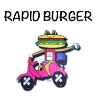 Rapid Burger I