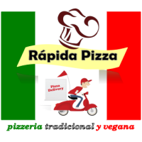 Rápida Pizza Maipú