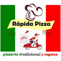 Rápida Pizza