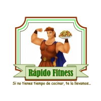 Rápido Fitness
