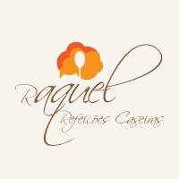 Raquel Refeições Caseiras