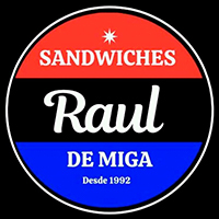 Sandwiches de miga Raúl - Godoy Cruz