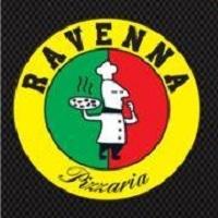 Ravenna Pizzaria Vila Prado