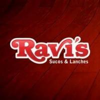 Ravi's Sucos e Lanches Vila da Penha