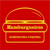 Hamburgueiros
