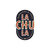 La Chula Burger & Food