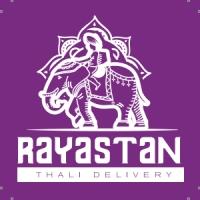 Rayastan - Providencia
