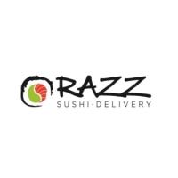 Razz Sushi