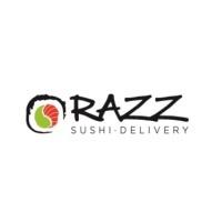Razz Sushi Fusion - Las Condes