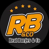Real Burger & Co