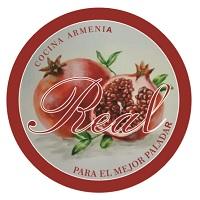 Real Cocina Armenia