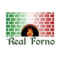 Real Forno
