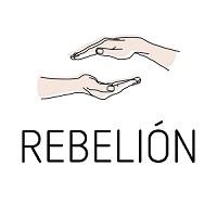 Rebelion - Palermo