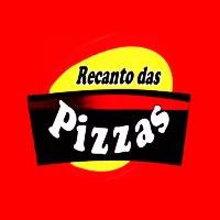 Recanto das Pizzas Viamão