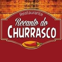 Recanto do Churrasco