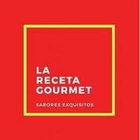 La Receta Gourmet