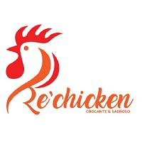 Re'chicken