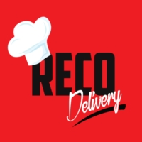 Reco Delivery
