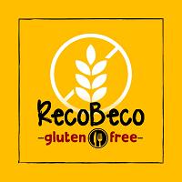 RecoBeco Gluten Free