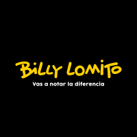 Billy Lomito